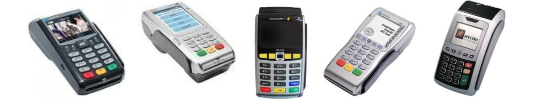 eftpos machines for hire